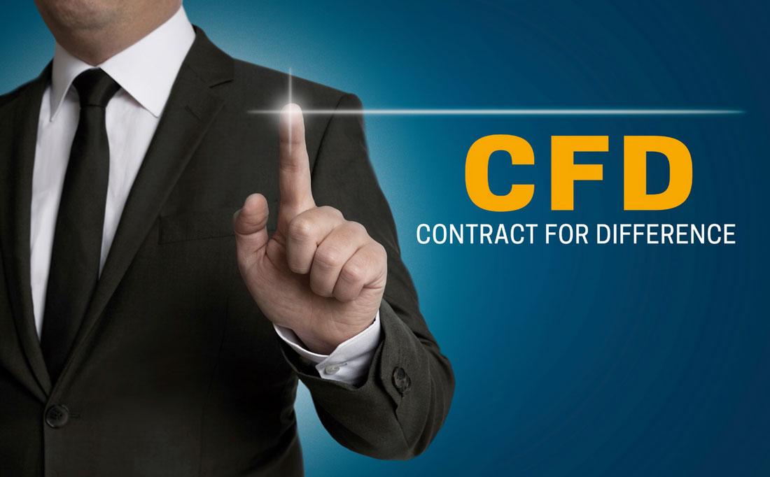 le trading des CFD et du Forex - musee-melik.fr